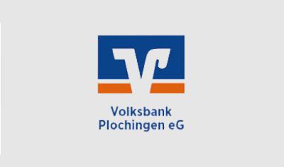 Volksbank Plochingen
